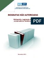 Biografias Nao Autorizadas Digital (1)
