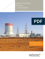 Fact Sheet Vibration Mitigation Solutions  for Power Generation  with Sylomer and Sylodyn EN.pdf
