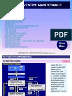 227837529-e-Studio206-256-306-456-Mantenimiento-preventivo.pdf