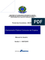 8-Manual Convenente ChamamentoPublico ConcursoProjeto Vs1 10072015