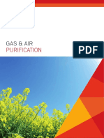 Brochure-Gas-and-Air-Purification.pdf
