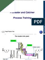 186658515-Preheat-Process.ppt
