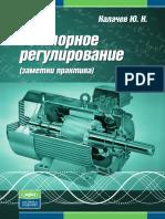 Vector_Kalachev.pdf