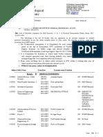 099_BE5678_center.pdf