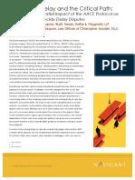 P011_Concurrent_Delays-3.pdf