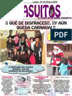 revista5 enero2012
