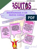 1.Revista Octubre 2013