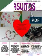 4.Revista Febrero-marzo 2014
