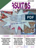8.Revista Mayo 2015