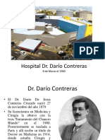 Dario Contreras y Salvador Gautier