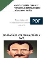EXposicion Historia de La Medicina 1 (1)