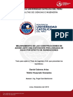 CABRERA_ARIAS_DANIEL_CONSTRUCCIONES_ADOBE_INUNDACIONES.pdf