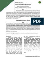 Jurnal Medula2 Dr Okta17