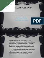 El Ciberacoso.pptx