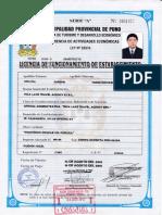 Licencia Funcionamiento.pdf