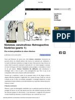 Historia 1-2.pdf