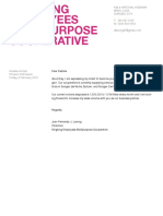 PHOENIX LETTER OF INTENT pdf.pdf