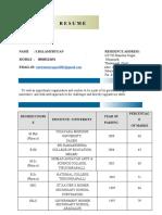 M.phil Resume.docx