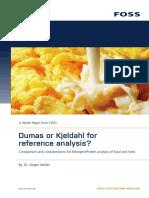The Dumas Method for Nitrogenprotein Analysis_GB (3)