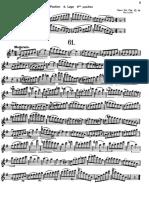IMSLP30951-PMLP70612-Volume_IV_completo.pdf