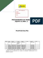 3fe_Anexo_B_Procedimiento_Sondajes.pdf