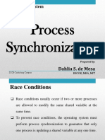 6-Process-Synchronization.pptx