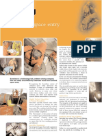 Confined Space Entry (1).pdf