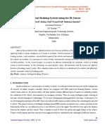 ibs n.pdf
