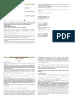 programa-e-sermao-dia-do-desbravador-2017.pdf