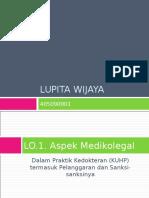 LUPITA - PEMICU 3 - ETIKA.ppt