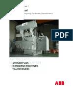 1ZCL000001EG Users Manual.pdf