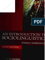 AN INTRODUCTION SOCIOLINGGUISTICS chua.pdf