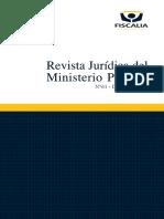 revista_juridica_61