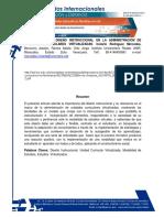 Importancia-del-diseño-de-la-instruccional-en-la-Administración-de-Unidades_INCIARTE_BENCOMO_RAMOS_ORTIZ
