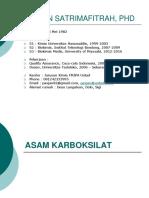 Kimor Asam Karboksilat Edit1(1)