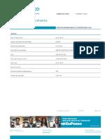ONEDRIVE - FP 900059.pdf