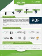 PDF Ta Ladro