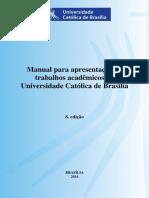 manual_apresentacao_trabalhos_2015_8ed.pdf