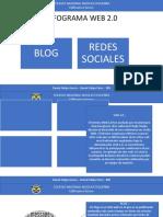 Infograma Web