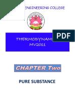 THERMODYNAMICS-2.pptx