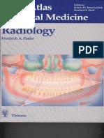 Color Atlas of Dental Medicine. Radiology (Thieme Medical, 1992).pdf