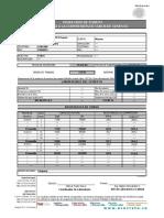 Prueba Compresion Morteros Asocreto Feb 2015.pdf