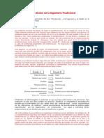 1_problemas_en_ingenieria.pdf