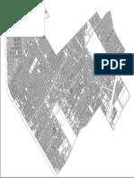 Cad Mapa Comuna 9