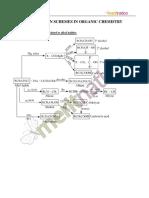 Conversion-Schemes-in-Organic-Chemistry_by_Meritnation.pdf