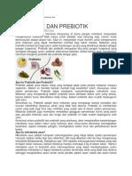 materi probiotik dan prebiotik.docx