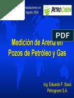 GRAVEL_Packer_Medicion_de_arena_en_pozos_de_petroleo_y.pdf