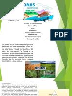 biomas.pptx