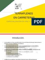 Terraplenes_en_carreteras.pdf