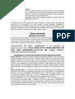 Tipos de biomas en el mundo_ documento de fichas.docx